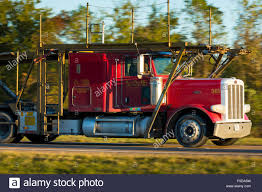 100 American Trucking Shiny Truck Stock Photos Shiny Truck Stock