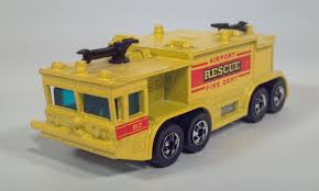 Toys For Trucks Oshkosh | Toys For Prefer Bruder Side Loading Garbage Truck Toy Galaxy Best Rc Trucks To Buy In 2018 Reviews Buyers Guide Cstruction Pictures Dump Google Search Research Before You Here Are The 5 Remote Control Car For Kids Sandi Pointe Virtual Library Of Collections Quality Baby Toys Early Educational Pocket Cars For Toddlers Model Earth Digger Cat Wheel Pickup Photos 2017 Blue Maize Top 15 Coolest Sale And Which Is 9 To 3yearolds In Fantastic Fire Junior Firefighters Flaming Fun