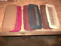 Used 1990 Chevrolet Blazer Interior Door Panels And Parts For Sale How To Replace A Thermostat On Chevy Truck Youtube 1990 Cheyenne Parts Nemetasaufgegabeltinfo Silverado Best Of 1973 1987 4 Ord Lift Gm Catalog Browse Alliance Bumpers Used Chevrolet Cavalier Cars Trucks Pick N Save 1500 Pickup Midway 1993 Pickup 80k Mileage Garaged 3500 Chevrolet Stepside Toolbox1957 Chevy Sway Bar Chevrolet All About