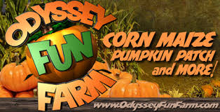 Pumpkin Farms In Channahon Illinois by Pumpkin Patches With Fall Activities Near Chicago 2017 Chicago