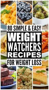 Weight Watchers Pumpkin Fluff Smartpoints by 1403 Best Weight Watchers Recipes Hungry U0026 Skinnytaste