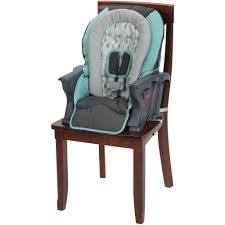 Graco DuoDiner 3-in-1 Convertible High Chair, Groove Graco Simple Switch Highchair Assembly Sofas And Chairs Gallery 2 Duo Diner Lx Groove R For Rabbit Marshmallow White High Chicco Polly Highchairlatte Fisherprice Spacesaver Chair Multicolor Flg95 41573508 Amazing Memorial Day Sales On Duodiner 3in1 Slim Snacker Whisk