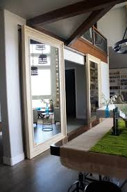 Barn Doors Utah Ideas, Design, Pics & Examples | Sneadsferry.info ... Steves Sons 36 In X 90 Tuscan Ii Stained Hardwood Interior Fniture Amazing Rustic Entry Door Hdware Barn Doors Utah Rustica Reviews Cheaper And Better Diy Headboard Faux Best 25 Bypass Barn Door Hdware Ideas On Pinterest Epbot Make Your Own Sliding For Cheap Calhome 79 Classic Bent Strap Style Track Entrance At Lowes Garage Opener Chamberlain Durable Everbilt Rebeccaalbrightcom Closet The Home Depot Etched Glass Shower Child Proof Lock Top Rated
