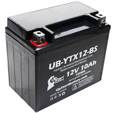 How To Find The Best Motorcycle Battery - The Elite Product Best Choice Products 12v Ride On Car Truck W Remote Control Howto Choose The Batteries For Your Dieselpowerup Agm Battery Reviews In 2018 With Comparison Chart Shop Jump Starters At Lowescom Twenty Motion Deka Review Reviews More Rated In Hobby Train Couplers Trucks Helpful Customer 5 For Cold Weather High Cranking Amps Amazoncom Jumpncarry Jncair 1700 Peak Amp Starter Car Battery Chargers Motorcycle Ratings
