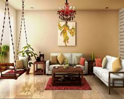 100 Indian Home Design Ideas 36 Perfect Decor For Your Ordinary