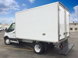 Refrigerated Vans | Models | Ford Transit Box Truck | Bush Trucks Refrigerated Vans Models Ford Transit Box Truck Bush Trucks 2014 E350 16 Ft 53010 Cassone And Equipment Classic Metal Works Ho 30497 1960 Used 2016 E450 Foot Van For Sale In Langley British Lcf Wikipedia Cardinal Church Worship Fniture F650 Gator Wraps 2013 Ford F750 Box Van Truck For Sale 571032 Image 2001 5pjpg Matchbox Cars Wiki Fandom 2015 F550 Vinsn1fduf5gy8fea71172 V10 Gas At 2008 Gta San Andreas New 2018 F150 Xl 2wd Reg Cab 65 At Landers