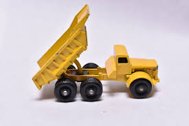 Matchbox Lesney No. 6 Euclid Dump Truck, Yellow, 1960's, Made In ... Mack Granite Dump Truck Also Heavy Duty Garden Cart Tipper As Well Trucks For Sale In Iowa Ford F700 Ox Bodies Mattel Matchbox Large Scale Recycling Belk Refuse 1979 Cars Wiki Fandom Powered By Wikia Superkings K133 Iveco Bfi Youtube Hot Toys For The Holiday Season Houston Chronicle Lesney 16 Scammel Snow Plough 1960s Made In Garbage Kids Toy Gift Fast Shipping New Cheap Green Find Deals On Line At Amazoncom Real Talking Stinky Mini Toys No 14 Tippax Collector Trash