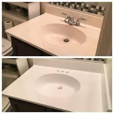 Bathtub Reglaze Or Replace by Top Reglazing 27 Photos U0026 31 Reviews Refinishing Services