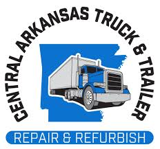 Central Arkansas Truck And Trailer - Home | Facebook