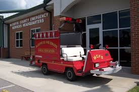 Fire Department Firetruck Golf Cart For Sale Youtube Our History Wake Forest Fire Department Rko Enterprises New 2018 Polaris Ranger Xp1000 Rescue Afvd And The Flame Red Eastern Carts Man Woman Transported To Hospital After Golf Cart Flips On Multi Oxland Manufacturer Of Golfcourse Accsories Driving Range Photo Gallery Indian River Vol Co Project With Truck Theme Pinterest We Just Got A New Shipment Ricks Specialty Vehicles Cricket Sx3 Amazing The Villages Custom Video Review Club Car Chassis By Apex Tinker Things Tkermanthings Twitter