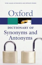 synonyms door handle door synonyms u0026 doormat