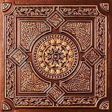 24x24 Pvc Ceiling Tiles by Best 25 Pvc Ceiling Tiles Ideas On Pinterest Ceiling Tiles