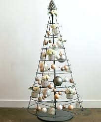 Krinner Christmas Tree Stand Uk by The 25 Best Rotating Tree Stand Ideas On Pinterest Christmas