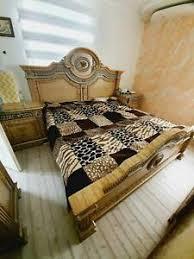 versace schlafzimmer möbel gebraucht kaufen ebay