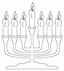 Related Posts Sukkot Free Jewish Coloring Pages For Kids Rosh Hashanah Printable