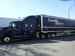 Trans West - Albums Des Membres - Immigrer.com 2012 Freightliner M2 106 Sport Chassis Hauler Transwest Truck Trailer Tw_trailer Twitter Volvo Vnl 670 Trans West Skin American Simulator Mod Rv Of Frederick Kansas Citys Newest Center Youtube 2017 Ford F350 Super Duty Aerokit News New Repair Technology At Welcome To Mrtrailercom Groupe Trans West Allmodsnet Transwest Skin For The Truck Peterbilt 389 Earns Circle Exllence Award From
