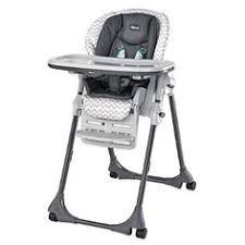 7 best baby high chairs in 2016 graco simpleswitch baby high