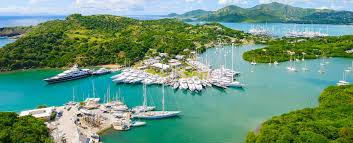 Curtain Bluff Resort Antigua Tripadvisor by Island Exploration Curtain Bluff