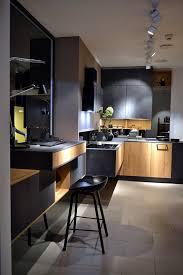 häcker küchen zeigt wie lebensräume verschmelzen nw de