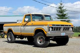 New Owner - 1974 F250 Highboy - What Now? - Ford Truck Enthusiasts ... 1974 Ford Highboywaylon J Lmc Truck Life Fseries Sixth Generation Wikipedia Erik Wolf Old Ford Truck 4x4 Highboy Projects Lets See Some Fenderless Highboy Model A Trucks The 1971 F250 High Boy Project Highboy Project Dirt Bike Addicts 1976 Drive Away Youtube 1967 4x4 Restoration F250 Cummins Powered In Arizona Regular Cab For Sale Greenville Tx 75402 14k Mile 1977