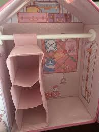zapf creation baby annabell puppen möbel schlafzimmer