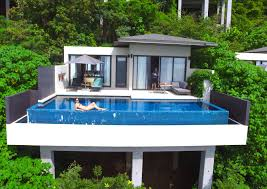 100 Top 10 Resorts Koh Samui Guide To The Best Luxury In Thailand