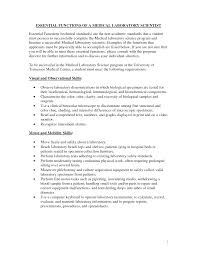 Cumbres - You Should Purchase Essays Web-based Andrew Wakefield ... Sample Resume Labatory Supervisor Awesome Stock For Lab Technician Skills Examples At Objective Research Associate Assistant Writing Guide 20 Science For Job The Molecular Biologist Samples Velvet Jobs Revised Biology 9680 Drosophilaspeciionpatternscom Chemistry 98 Microbiology Graduate