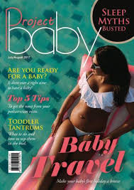 Sissy Shower Hypnosis by New York Family Baby Fall 2014 By New York Family Issuu