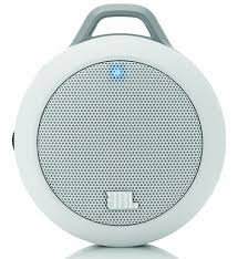 JBL Speakers W/ Free Shipping: Micro II Portable $15 (Orig. $49 ... Jbl Pulse 3 Waterproof Portable Bluetooth Speaker For 150 Amazonin Prime Day 2019 T450 On Ear Wired Headphones With Mic Black Lenovo Employee Pricing What A Joke Notebookreview Shopuob Inspiring You With Your Favourite Deals Noon Coupon Code Extra 20 Off G1 August August2019 Promos Sale Bqsg Bargainqueen Create A Pro Website Philippines Official Jblph Instagram Profile Picdeer Pin By Dont Pay On Coupons And Offers Codes Shopping Paytm Mall Promo 100 Cashback Aug 2526