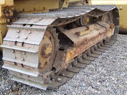 Continuous Track - Wikipedia 3 December 2017 I Cant Drive 55 But Neither Can Any Driver In These Humvee Wheels Transform Into Tank Treads Track Time Mattracks Litefoot Tracks Atv Illustrated Halftrack Wikipedia Truck Accsories Running Boards Brush Guards Mud Flaps Luverne Gmc Unveils Tanktreaded All Mountain Concept Pickup Fleet Owner Virginia Beach Beast Monster Resurrection Offroaderscom Snow Track Kit Buyers Guide Utv Action Magazine Rubber Cversions N Go Youtube The Nissan Rogue Trail Warrior Project Is Equipped With Tank Tracks