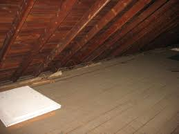 Insulating Cathedral Ceiling With Roxul by Is It Important To Get Ceiling Joists 16
