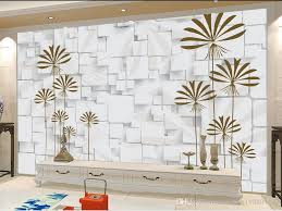 großhandel fantastische holz tv wand dekoration malerei 3d wandbilder tapete für wohnzimmer catherine198809100 4 97 auf de dhgate dhgate