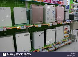 Portable Air Conditioners For Sale In Bic Camera Store In Toyo Japan ... 8milelake 12v Car Portable Air Cditioner Vehicle Dash Mount 360 12 Volt Australia Best Truck Resource Topaz 17300 Btu 115 Volts Model Tc18 For Alternative Plug In Fan Fedrich P10s Sylvane Home Compressor S Cditioning Replacement Go Cool Semi Cab Delonghi Pacan125hpekc Costco Exclusive Consumer Kyr25cox1c Airconhut For 24v In Buying Guide Reports 11000 3 1 Arp9411