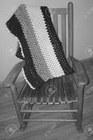 Antique Slat Rocking Chair B&W Stock Photo, Picture And Royalty Free ... White Slat Back Kids Rocking Chair Dragonfly Nany Crafts W 59226 Fniture Warehouse One Rta Home Indoor Costway Classic Wooden Children Antique Bw Stock Photo Picture And Royalty Free Youth Wood Outdoor Patio Chair201swrta The Train Cover In High New Baby Together With Vintage Coral Coast Inoutdoor Mission Chairs Set Monkey 43 Stunning Pictures For Bradley Black Floors Doors Interior Design
