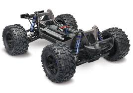 Traxxas X-Maxx 1/7th 4WD Monster Truck ARTR - 8S Version By TRAXXAS ... T Maxx Cversion 4x4 72 Chevy C10 Longbed 168 E Rc Rc Youtube Hpi 69 Dodge Charger Body Savage Clear Hpi7184 Planet Tmaxx Truck Products I Love Pinterest Vehicle And Cars Traxxas 25 4wd Nitro 24ghz 491041 Best Products 8s Xmaxx Monster Review Big Squid Car Brushless Rtr W24ghz Tqi Radio Emaxx 2017 Reviews Goes Mad The Rcsparks Studio Online Community Forums Gas Powered Rc Trucks Awesome The 10