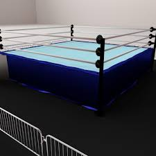 Wrestling Ring Bed Frame   Susan Decoration Backyard Wrestling Pc Outdoor Fniture Design And Ideas Wrestling Rings For Sale Completely Custom Ring 3d Printed Kit Wrestlingfigs Inflatable Ring Suppliers Bed Frame Susan Decoration 104 Best Birthday Images On Pinterest Party Wwe Cake Liviroom Decors Wwe Cakes For A Cool Part 77 Amazoncom Xtreme Eertainment Best Of 17 Cake