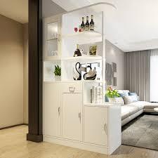 lange europa einfache weise halle kabinett eingang kabinett schuhschrank weinschrank trennwand malen das wohnzimmer sideboar