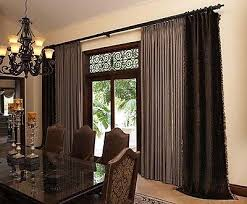 Decorative Traverse Rods With Pull Cord by Great Deals From Windowware Depot Ebay Stores