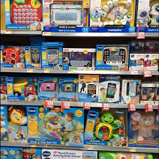 Locker Decorations At Walmart by Find Out What Is New At Your East Peoria Walmart Supercenter 401