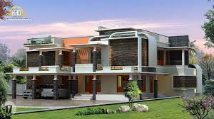 Best Cool House Design Collection 9 #15106 Robinson Montclair Davao Homes Condominiums Aspen Heights In Csolacion Cebu Philippines Real Estate House Plan Home Plans Ontario Canada Robions Building Homes To Last For Generations Inquirer Sustainable Housing Communities With Rustic Wooden Terraced Smokey Former Los Angeles Is On The Market Custom Design Robinson Homes Davao City Davaorodrealty An Artist Finds A Home And Community In Mission District Bloomfields General Santos