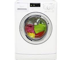 soldes lave linge spa1000 de whirlpool à 599