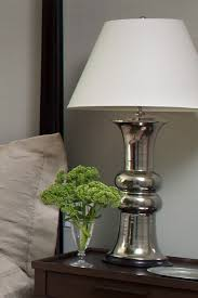 Christopher Spitzmiller Table Lamps by Christopher Spitzmiller Handcrafted Lighting Made In Nyc Glenn