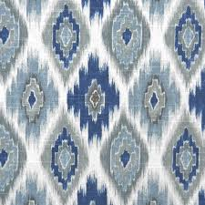 Material For Curtains And Upholstery by Best 25 Upholstery Fabrics Ideas On Pinterest Furniture