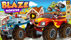 Blaze And The Monster Machines Truck Madness For Android - APK Download Scary Monster Truck Halloween Video For Kids Compilation Best Choice Products 4wd Powerful Remote Control Rc Rock Bigfoot Truck Wikipedia Wallpapers Spiderman Trucks Wiki Fandom Powered By Wikia Games Videos For Youtube Gameplay 10 Cool Thunder Slam Jonesboro Ar 2010 Event Gta5modscom Jam Fun Blog Crush It Game Ps4 Playstation Kids Games Videos Children Everybodys Scalin The Weekend Trigger King Mud