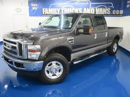 Denver Used Cars - Used Cars And Trucks In Denver, CO - Family ... Used Trucks For Sale In Oklahoma Dealership In Mcallen Tx Cars Payne Preowned 2015 Ford Super Duty F350 Drw Platinum 4x4 Truck Chevy Silverado 1500 Lt Pauls Valley Ok Freightliner Big Trucks Lifted 4x4 Pickup 2019 F150 Model Hlights Fordcom Bulldog Firetrucks Production Brush Trucks Home 2005 F250 Concord Nh Checkered Flag Tire Balance Beads Amazing Wallpapers Pictures Of Dodge Elegant Lifted 2017 Ram 2500