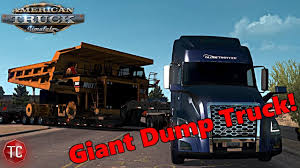 American Truck Simulator: GIANT DUMP TRUCK MOD! Heaviest Haul Yet ... Giant Dump Truck Stock Photos Images Alamy Vintage Tin Bulldog Rare 1872594778 Buy Eco Toys 32 Pc Online At Toy Universe Shop For Toys Instore And Online Biggest Tags Big Dump Trucks Stock Photo Image Of Machinery Technology 5247146 How Big Is The Vehicle That Uses Those Tires Robert Kaplinsky Extreme World Worlds Ming Trucks Youtube Photo Getty Interior Lego 7 Flickr