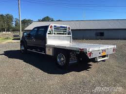 Ford -f-550-xlt For Sale Moriches, New York Price: $26,500, Year ... Hd Video 2008 Ford F250 Xlt 4x4 Flat Bed Utility Truck For Sale See Used 2006 F350 Flatbed In Az 2305 For Sale 1964 Ford Flatbed Truck 799500 At Wwwmotorncom New Used Commercial Trucks For Sale In California Commerce F650xlt Ms 6494 2007 F650 Al 3007 Classics On Autotrader 1994 F900 Vinsn1fdyl90exrva26756 Ta 1997 F800 38109 Miles Fontana Ca 1956 F100 Custom Pj Beds Extreme Sales Mdan Nd And Dump In Georgia On Buyllsearch