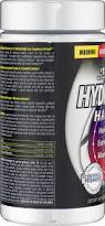 Halloween Candy Tampering Calgary by Hydroxycut Rapid Release Diet And Vitamin Weight