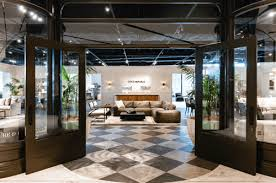 101 Coco Republic Warehouse Introducing At Westfield Newmarket The Australian Retailer Set To Shake Up Our Furniture Category The Register
