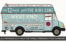 2018 Edition! The Fourth Annual West End Food Truck Rally! @ Christ ... Used 2001 Ottawa Yard Jockey Spotter For Sale In Pa 22783 Ottawa Trucks In Tennessee For Sale Used On Buyllsearch 2018 Kalmar 4x2 Offroad Yard Spotter Truck Salt 2004 Mack Cxu Other On And Trailer Hino Ottawagatineau Commercial Dealer Garage 30 1998 New Military Trucks Rolled Out At Base In Petawa 1500 To Be Foodie Friday First Food Truck Rally Supports Local Apt613 Cars For Sale Myers Nissan Utility Sales Of Utah Kalmar T2 Truck Waste Management Inc Waste Management First Autosca Single Axle Switcher By Arthur Trovei